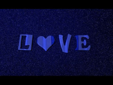 Dulces Mensajes Románticos ♡ ♥ Para mi Novio - Novia
