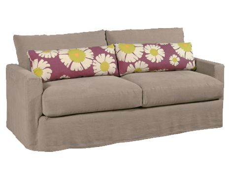 11 Best Images About Four Seasons Furniture On Pinterest