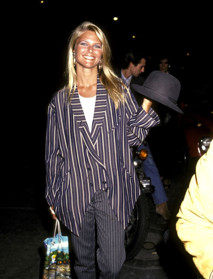 Christie Brinkley: 'I Was Successful Because I Was Not Skinny Like The Other Girls' http://www.huffingtonpost.com/2014/04/22/christie-brinkley-into-the-gloss_n_5191745.html?utm_hp_ref=style&ir=Style