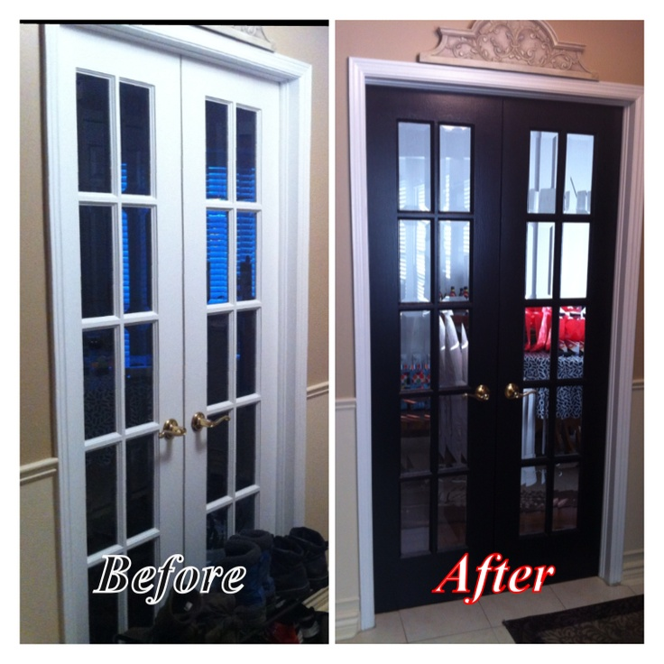 lovely how to paint french doors pictures gallery