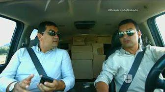 Sicarios Del Chapo Son Emboscados Por Zetas En Ruiz Nayarit 29 muertos - YouTube
