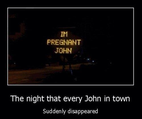 John!!!
