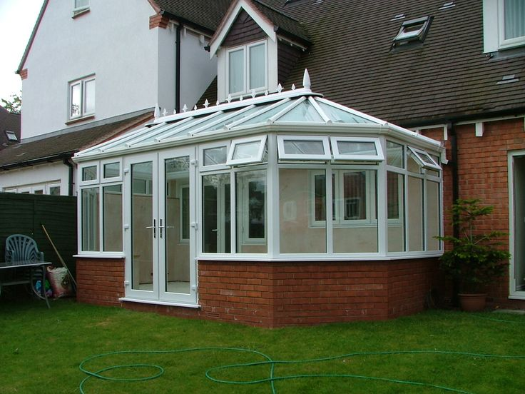 Edwardian Conservatories large 2. http://www.finesse-windows.co.uk/conservatories.php