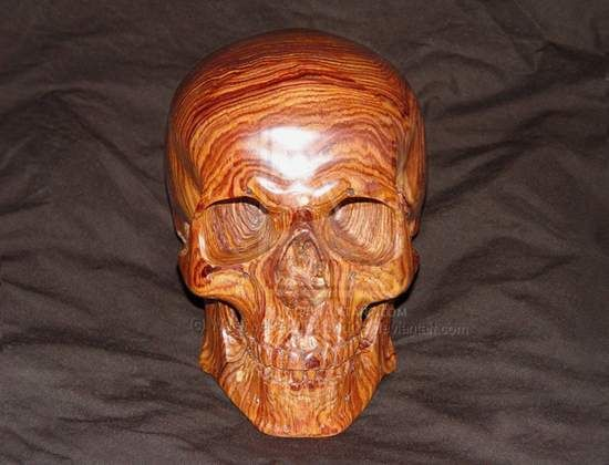 Best images about carving on pinterest hand tools