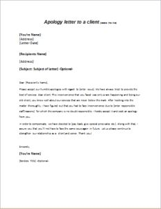 128 best Letters images on Pinterest Letter Invitation and