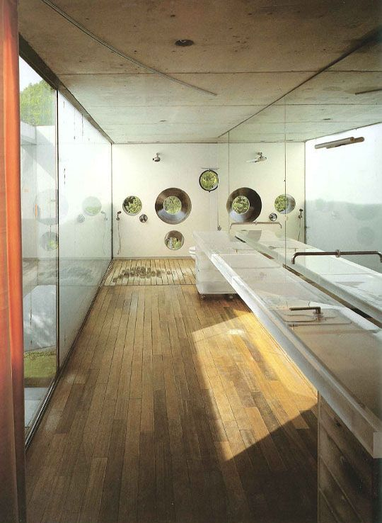 47 best images about maison bordeaux rem koolhaas on pinterest modern classic frances o. Black Bedroom Furniture Sets. Home Design Ideas