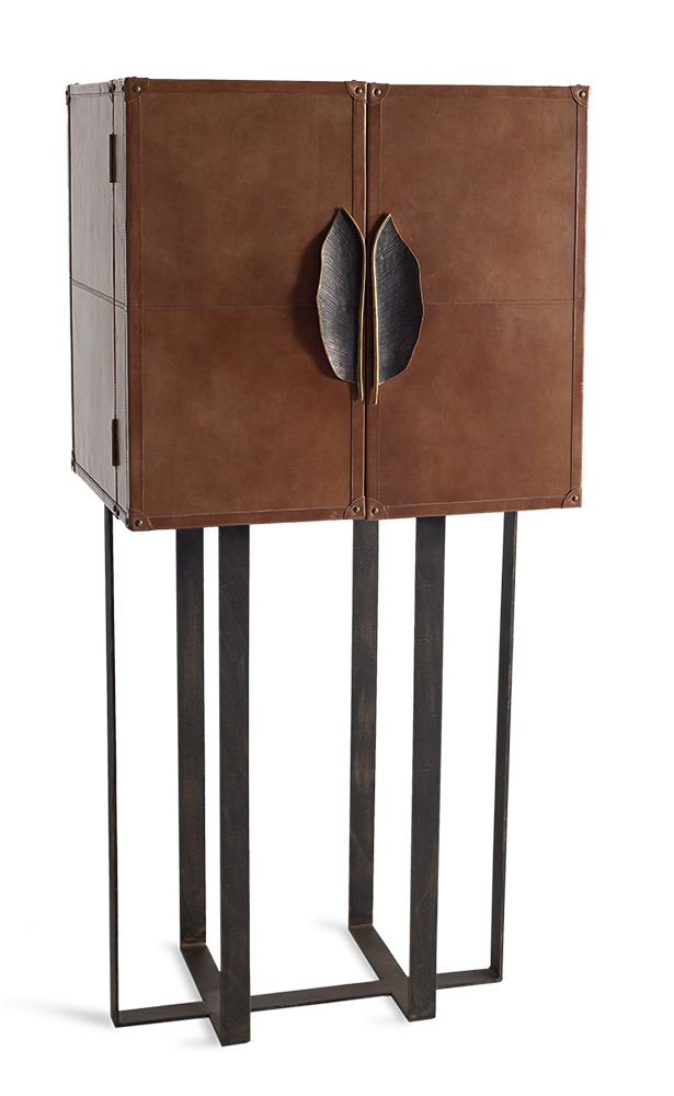 Modern Cabinet 400 best furniture-cabinet images on pinterest | cabinet, chinese