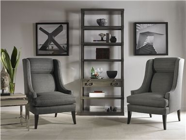 Attractive Room With Michael Weiss Furniture   Toms Price Home Furnishings