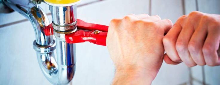 Sanitary and Plumbing Engineering Course | Training Institute