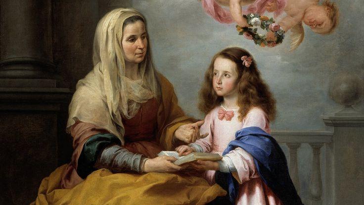 Homilia Diária.71: Apresentação de Nossa Senhora