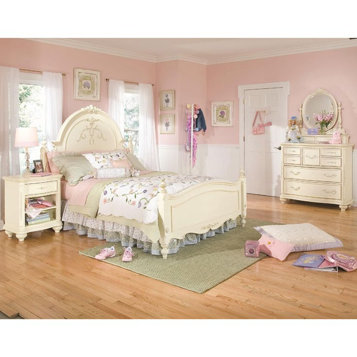 26 best images about GIRLS FURNITURE on Pinterest
