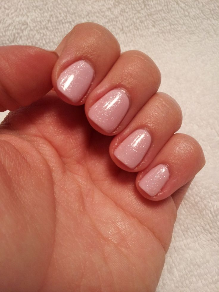 60 Best Images About Shellac Nudes On Pinterest