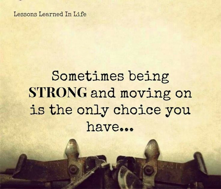 Quotes On Being Strong: 293 Best Images About Quotes