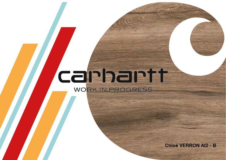 Découvrez mon projet @Behance: «Stand wich represents collaboration Carhartt/NTS radio» https://www.behance.net/gallery/45744407/Stand-wich-represents-collaboration-CarharttNTS-radio