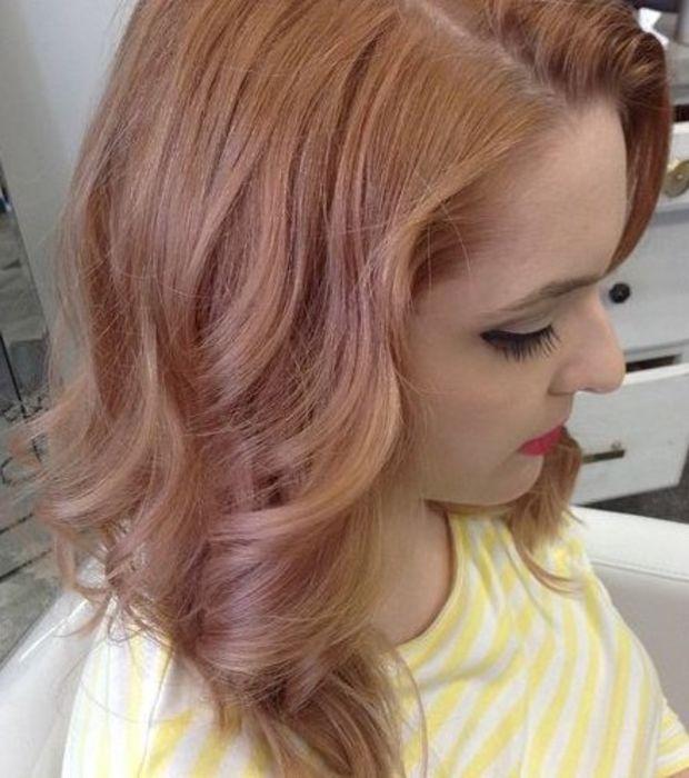 1000 Id Es Sur Le Th Me Cheveux Blonds Fraise Sur Pinterest Blond V Nitien Cheveux Blonds Et