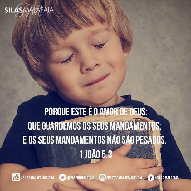 (1) Silas Malafaia (@PastorMalafaia) | Twitter