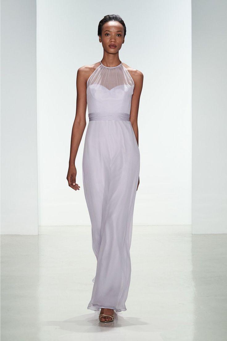 105 besten bridesmaid dresses Bilder auf Pinterest | Brautjungfern ...