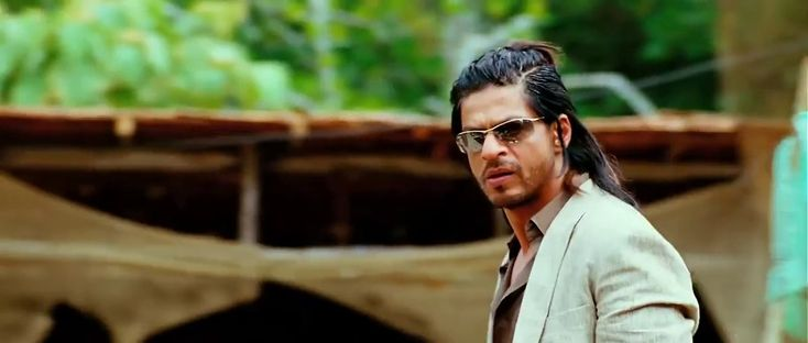 Don 2 (2011)148 min Action, Crime, Thriller 23 Dec 20117.1Rating: 7.1 / 10 from 40,346 usersAn international gangster turns himself in, then dramatically escapes - only to face treachery and betrayal.Director: Farhan AkhtarCreator: Farhan Akhtar (dialogue), Farhan Akhtar (story), Javed Akhtar... - http://www.500mbdownload.com/bollywood-movies/don-2-2011-hindi-720p-hd