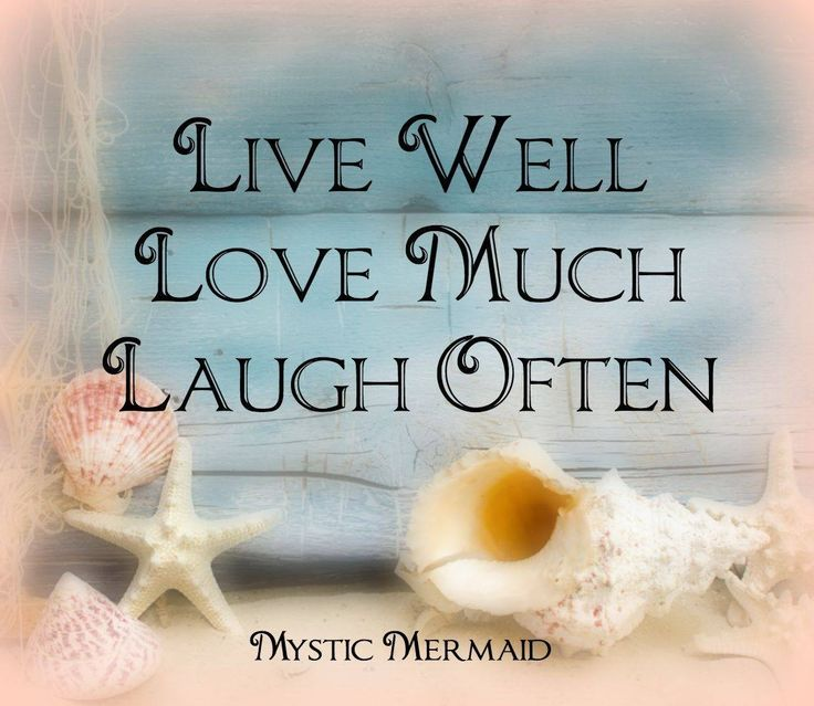 Good Laughing Quotes: 400+ Best Beach Quotes Images By Paradise On Pinterest