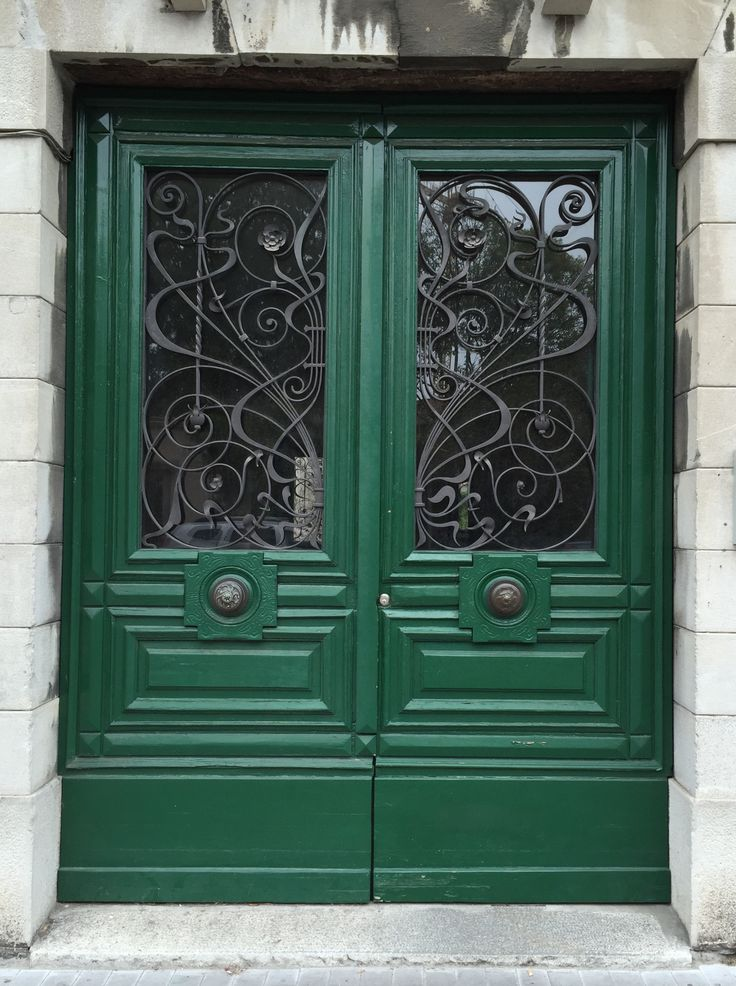 17 best Porte images on Pinterest Entrance doors, Front doors and