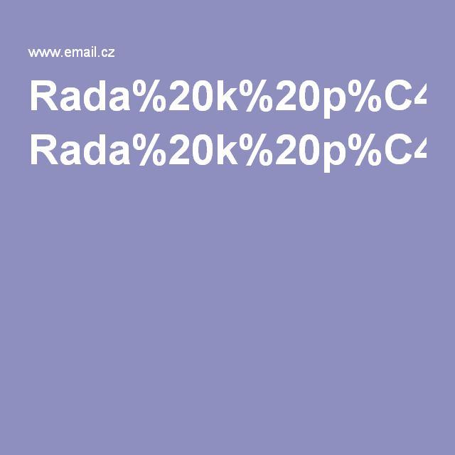 Rada%20k%20p%C4%9Bstov%C3%A1n%C3%AD%20mu%C5%A1k%C3%A1t%C5%AF.doc