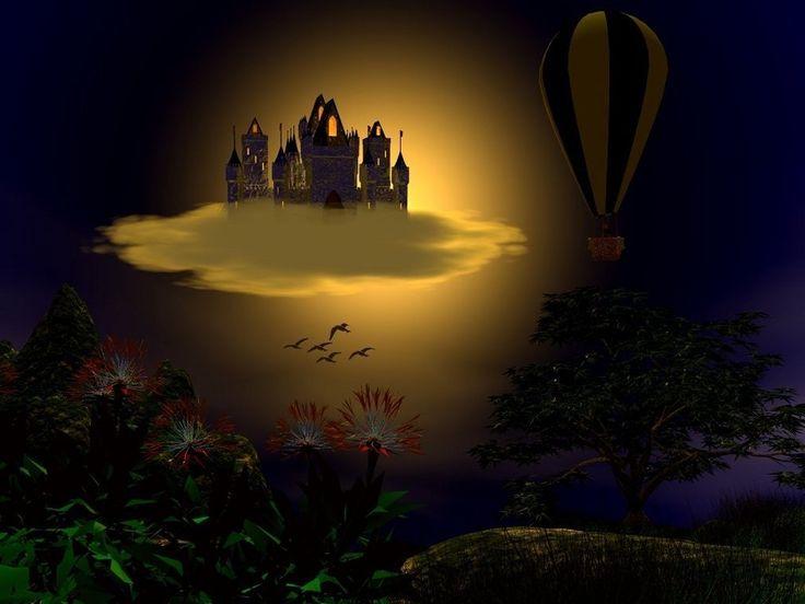 294 Best Fantasy Art 4 Images On Pinterest: 70 Best FANTASY ART Images On Pinterest