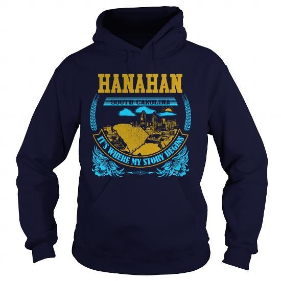 Hanahan -South Carolina  #name #tshirts #HANAHAN #gift #ideas #Popular #Everything #Videos #Shop #Animals #pets #Architecture #Art #Cars #motorcycles #Celebrities #DIY #crafts #Design #Education #Entertainment #Food #drink #Gardening #Geek #Hair #beauty #Health #fitness #History #Holidays #events #Home decor #Humor #Illustrations #posters #Kids #parenting #Men #Outdoors #Photography #Products #Quotes #Science #nature #Sports #Tattoos #Technology #Travel #Weddings #Women