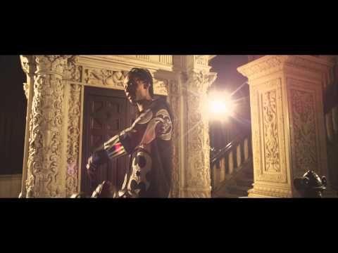 """Wiz Khalifa - """"Paperbond"""" - YouTube"""