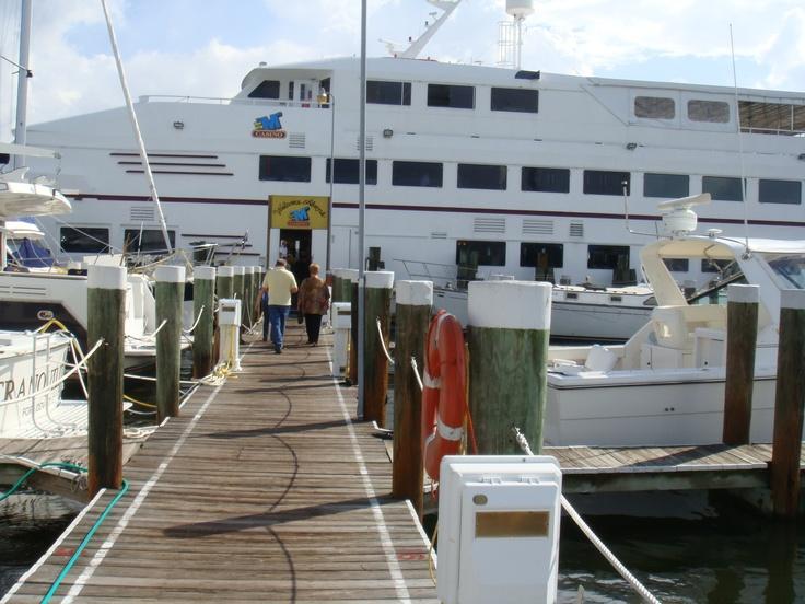 Myrtle Beach Casino Boat Prices