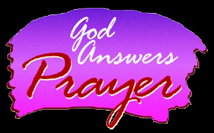 1000+ Answered Prayer Quotes On Pinterest