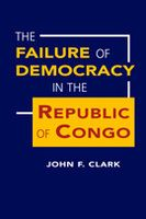This book analyses the collapse of the short-lived period of democracy in Congo-Brazzaville in the mid-1990s.
