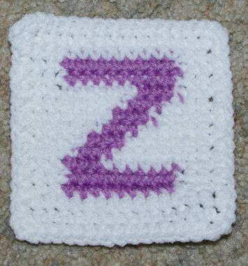 Crochet Stitches Counting : Crochet patterns, Count and Crochet on Pinterest