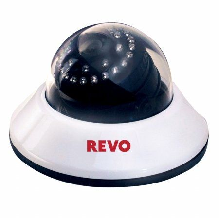 Revo 700TVL White Dome Camera for Indoor + 60 ft Siamese ... https://www.amazon.com/dp/B00XWIJLYI/ref=cm_sw_r_pi_dp_x_ZrBDybWG3SK0E