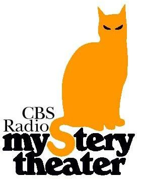 CBS Radio Mystery Theater 1976, page 1 – CCMR TV News