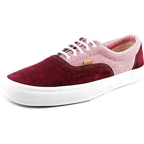 VANS - Sneaker - Herren - Era California Port Royal V für herren - 45 - http://schmuckhaus.online/vans/45-eu-vans-era-unisex-erwachsene-sneakers-weiss-40-3