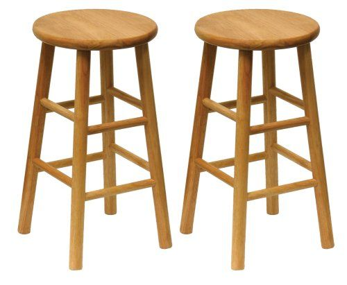 40 Best Counter Stools Images On Pinterest Counter
