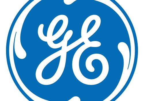 ge solar investments double