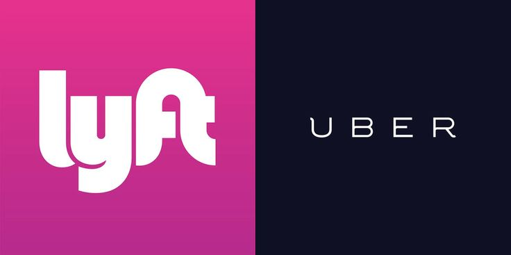 Which rideshare service is better? Take a look at our Uber vs Lyft comparison findings and decide for yourself!