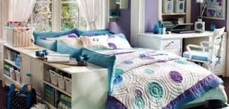 bedroom colours preteen - Google Search