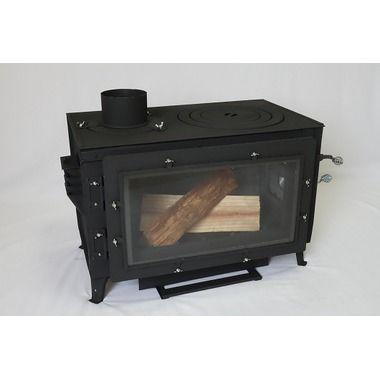 北の国からのじゅんくんが使っていた薪ストーブを製造、販売しています。鉄板製で熱効率はバツグン!昔ながらのタマゴ型をはじめ角型薪ストーブもあります。 大きな1枚窓から炎をみたいとのご要望にお答えして、ロマンチカル薪ストーブ新登場! 窓サイズは43×23センチ、鉄板製薪ストーブでは画期的サイズ! 窓ガラスはドイツ製のネクストリーマを使用、ぬれぶきんで拭いても割れません。 重量16キロ、アウトドアへの持ち運びも可能、ピザオーブンをつければ、料理のはばも広がります。 ロマンチカルの意味は、ロマンティックな雰囲気、何気ない会話がはずむ、手をつなぐ、何もしなくても一緒にいたい・・・ 薪ストーブの炎を見ながら、癒されて・・・いただければ幸いです。0134-22-4569 薪ストーブの新保製作所