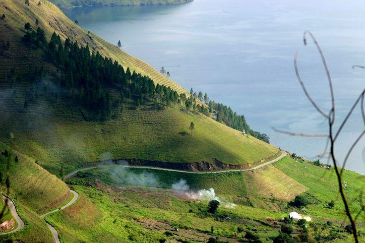 lake-toba_tongging_pc1.jpg (800×533)