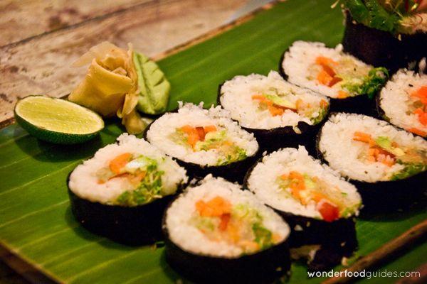 ... Bali (Indonesia)! #bali #indonesia #vegetarian #vegan #food #