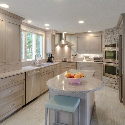 1000 Ideas About Gray Stained Cabinets On Pinterest Grey Wood Wood Stain And Dark Stained