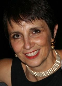 Find out why I am the right real estate agent for all your Marin County real estate needs. Sylvie Zolezzi - www.YourPieceofMarin.com - http://sylviezolezzi.brandyourself.com