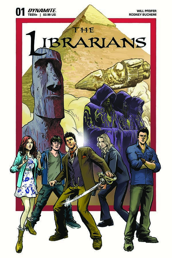http://www.mymbuzz.com/2017/06/21/the-librarians-comic-is-on-the-way/#comment-15867   about #TheLibrarians Comic book.. 6-22-2017