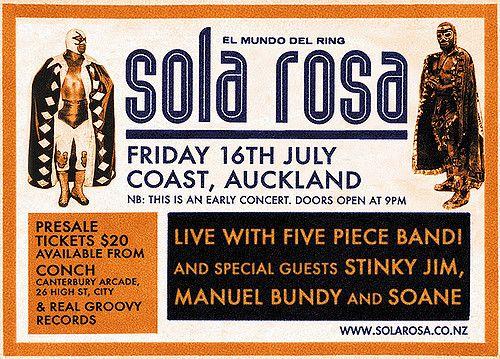 https://flic.kr/p/4NYSQ1 | Coast, Auckland NZ