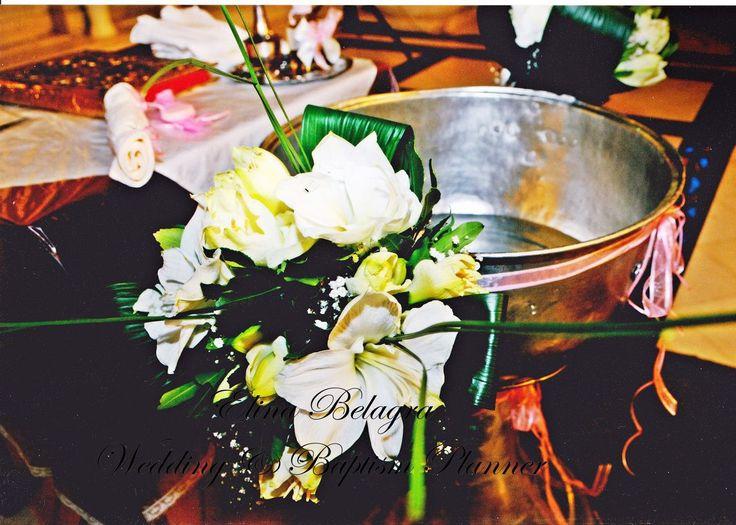 diakosmisi#kolimpithras#vaptisis#ekklisia#koufeta#xwnakia#zaxarrwta#cupcakes#koritsi#eksoxi#decoration#baptism#comfits#cupcakes#mashmallow#countryside#little#lady#wedding#baptism#planner#elinabelagra#διακόσμηση#βάπτισης#εκκλησία#διακόσμηση#κολυμπήθρας#κουφέτα#χωνάκια#ζαχαρωτά#cupcakes#εξοχή#μια#μικρή κυρία#wedding#baptism#planner#elinabelagra#