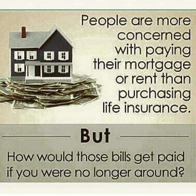 Quotes Life Insurance: 25+ Best Ideas About Insurance Meme On Pinterest