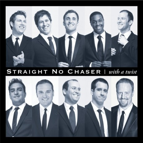 20 best A CAPPELLA Straight No Chaser images on Pinterest | A ...