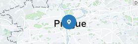 Prague Jewish Museum in Prague, Czech Republic - Lonely Planet ❤️
